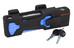 ABUS uGrip Bordo 5700 Faltschloss blau
